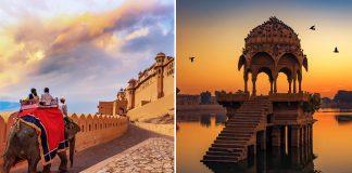 Jaipur Lit Fest 2020