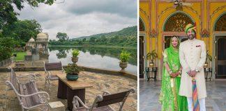 Explore Santrampur