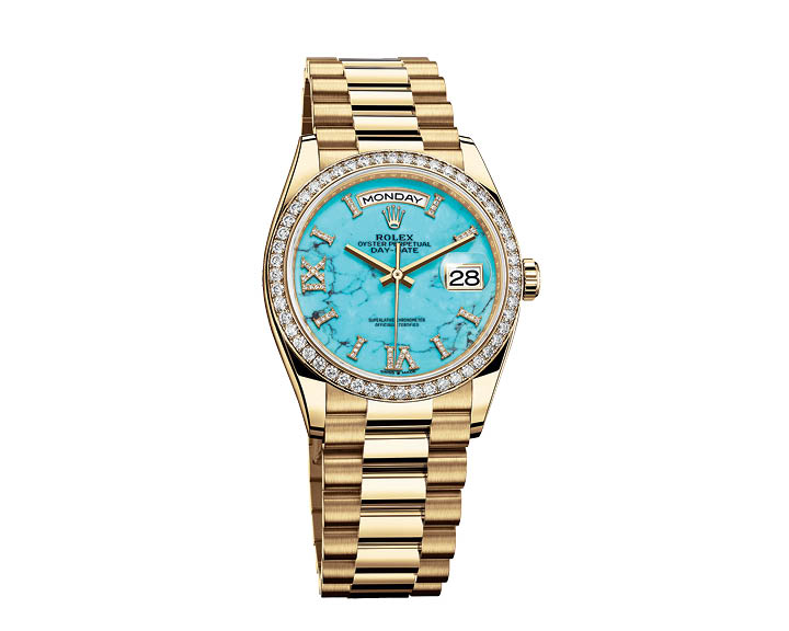 Party Watches