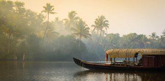 Kerala Plastic Ban