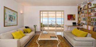 Luxurious Home-Tels