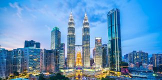 Malaysia Without A Visa