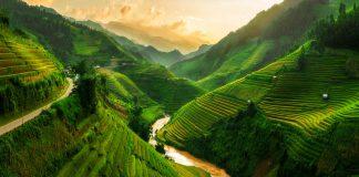 Explore Sapa Valley