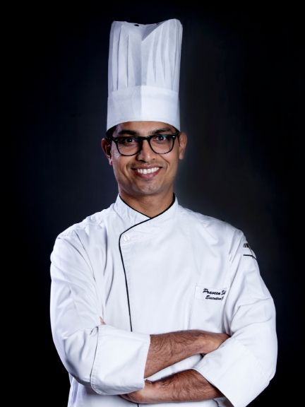 Conrad Bengaluru Turns Two