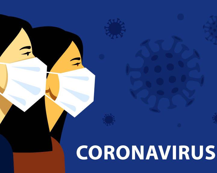 Coronavirus Kills 361 In China