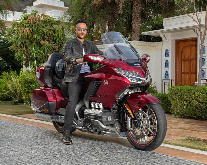 https://Gaurav Gill Rides Honda Gold Wingwww.marriott.com/hotels/travel/jainh-jw-marriott-jaipur-resort-and-spa/