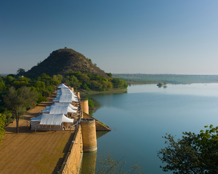Offbeat Experiences In India