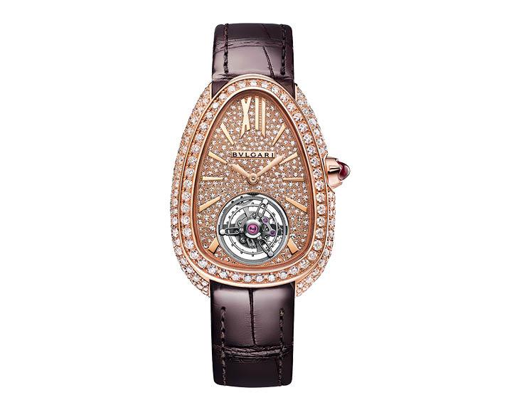Valentine's Watches
