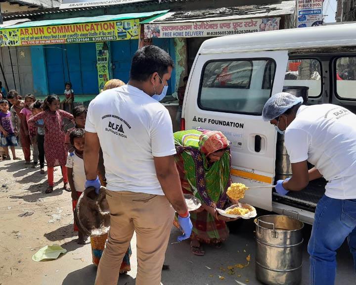 India Inc pandemic