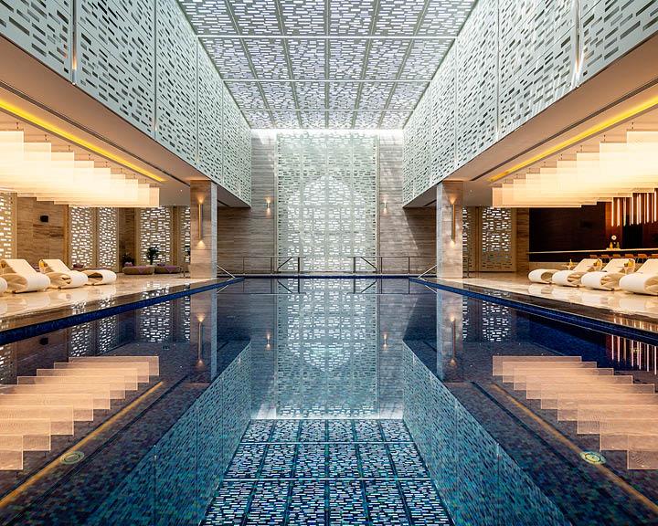 Trip Qatar