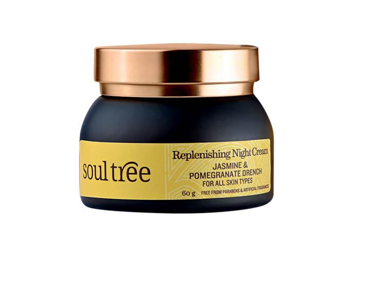 Spring Skincare Essentials