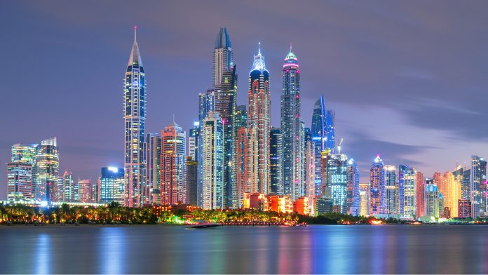JA Resorts And Hotels Dubai COVID-19