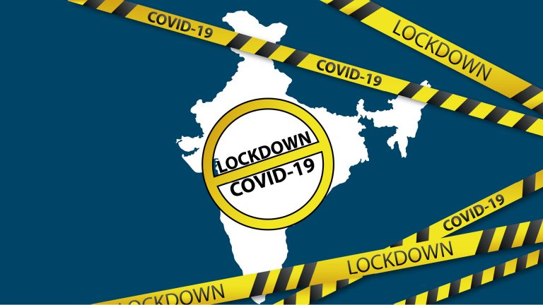 What Does The Second Phase Of The Lockdown In India Mean For Us?