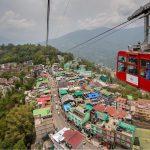 Sikkim Closes Borders Till October