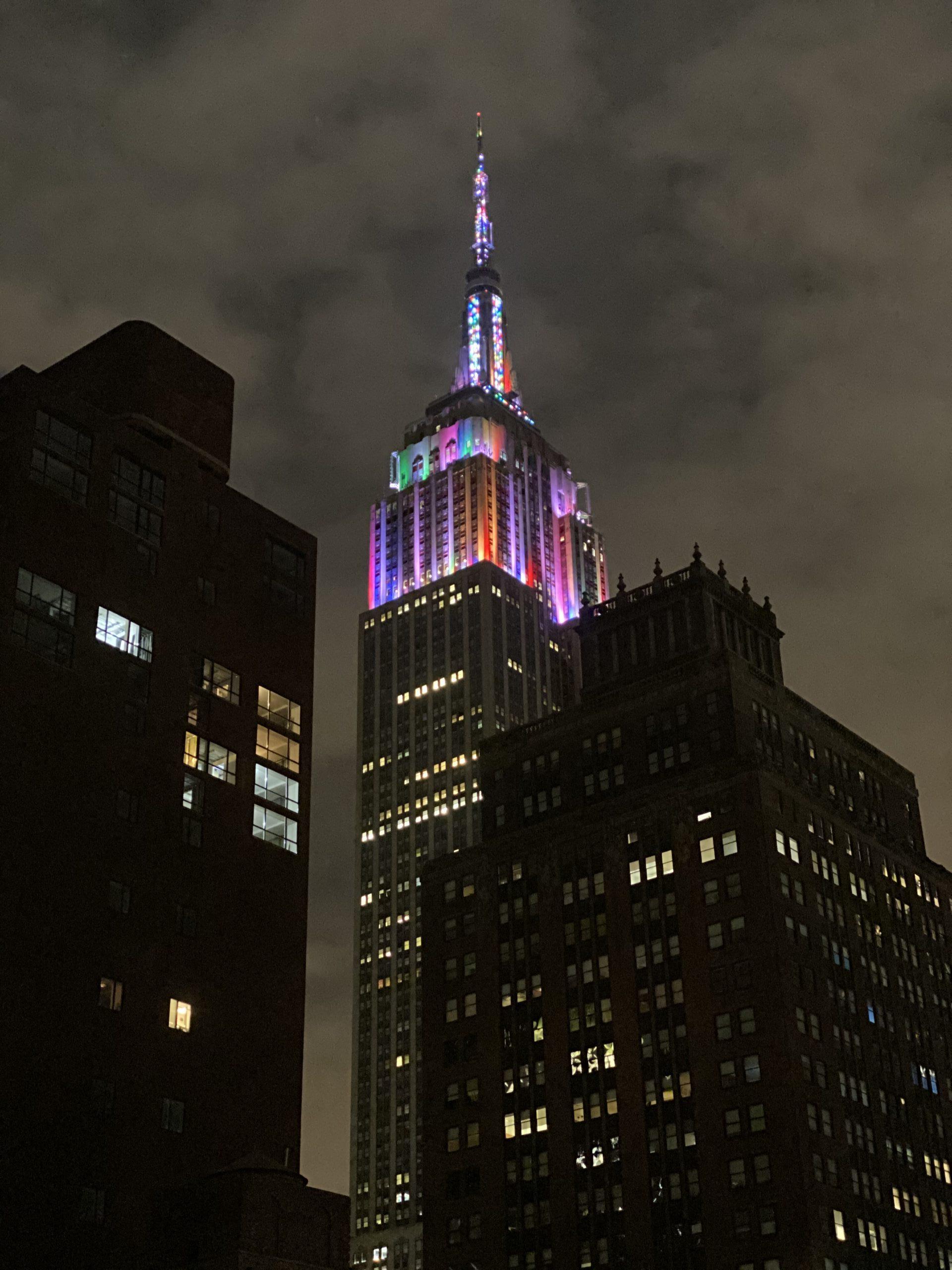 TnlLockdownSeries New York