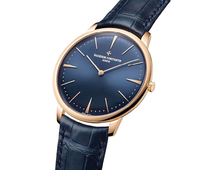 Collectible Timepieces