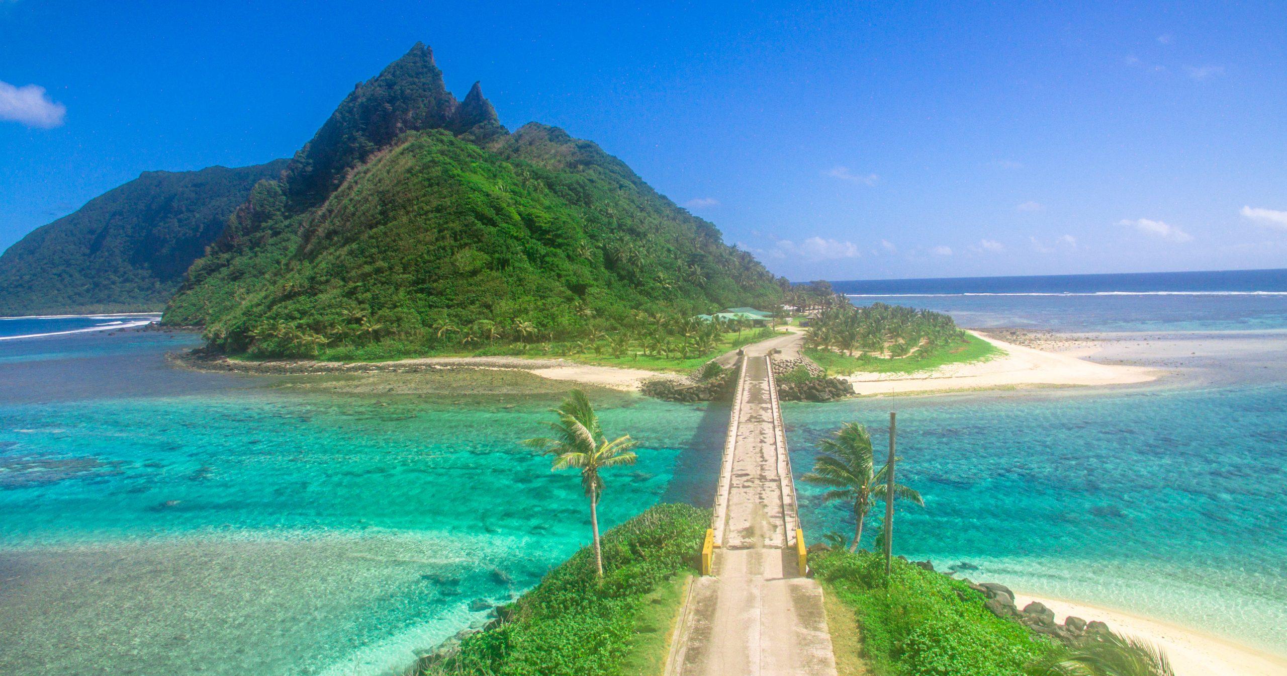 Go USA Virtual Road Trip