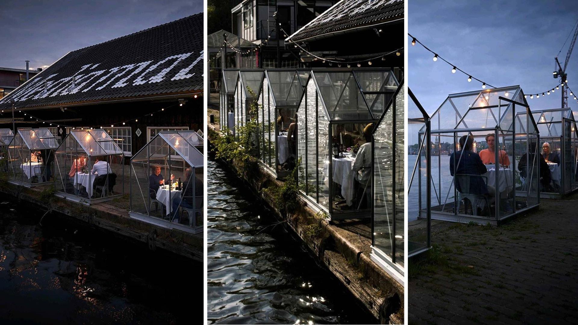 https://travelandleisureindia.in/wp-content/uploads/2020/05/Feature-image-Amsterdam-Restaurant-.jpg
