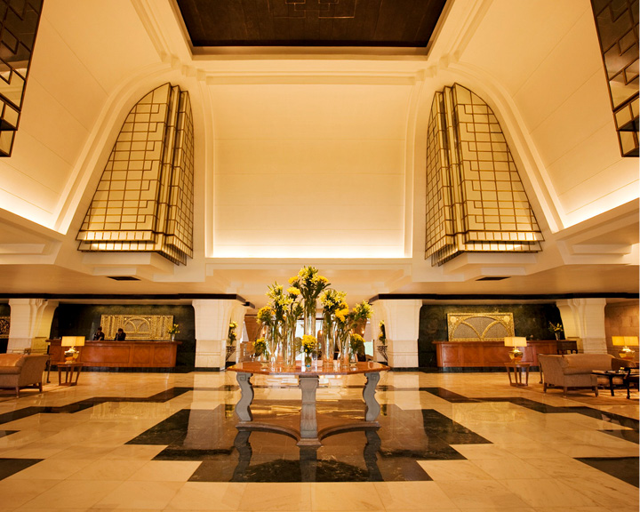 Hyatt Global Care And Cleanliness Commitment