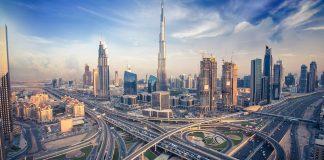 UAE Reopen Borders
