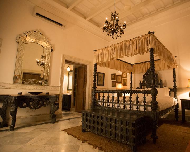 Heritage City Of Kolkata