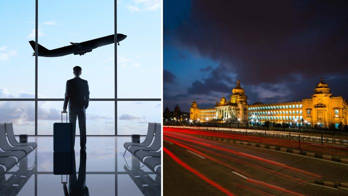Bengaluru Airport Rules