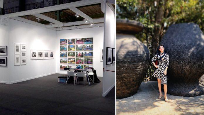 Bengaluru's Top 5 Art Galleries