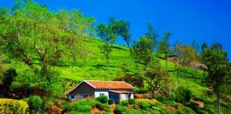Unexplored Places In Coonoor