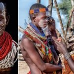 Tribes of Ethiopia