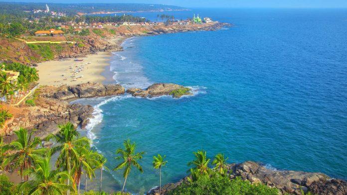 Rare Places To Visit Near Thiruvananthapuram