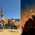 Nagaland's Hornbill Festival