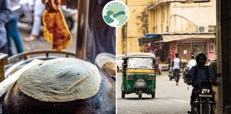 Culinary Road Trips From Delhi