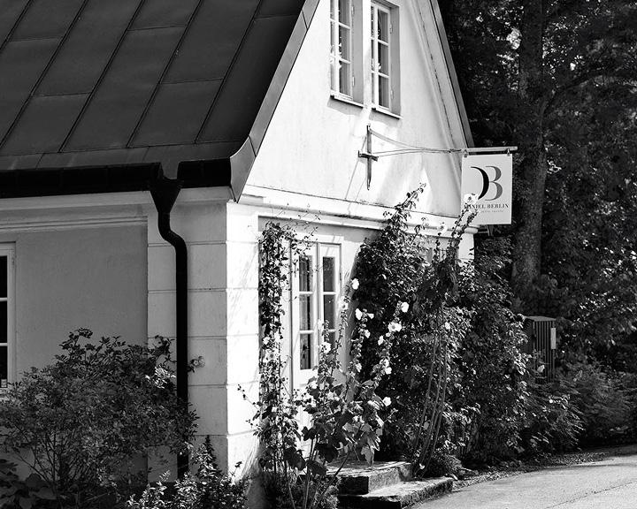 Skåne's Culinary Landscape