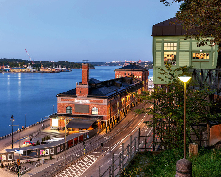 museums of stockholm