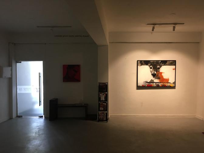 New Delhi Art Galleries Museums