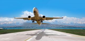 Chennai International Flights