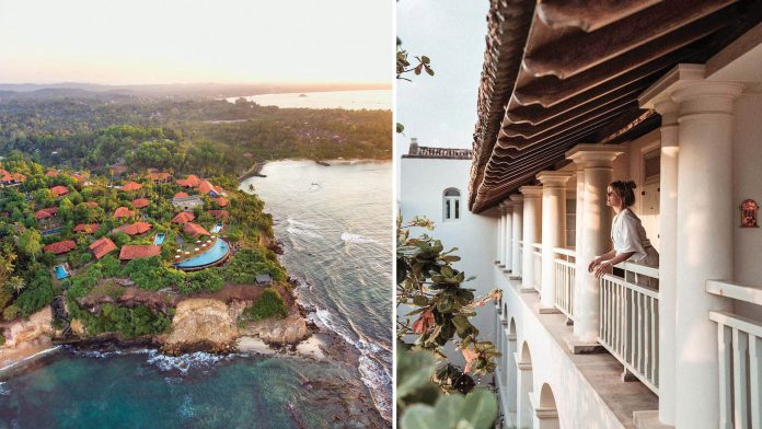 Southeast Asia's Sustainable Tourism Movement