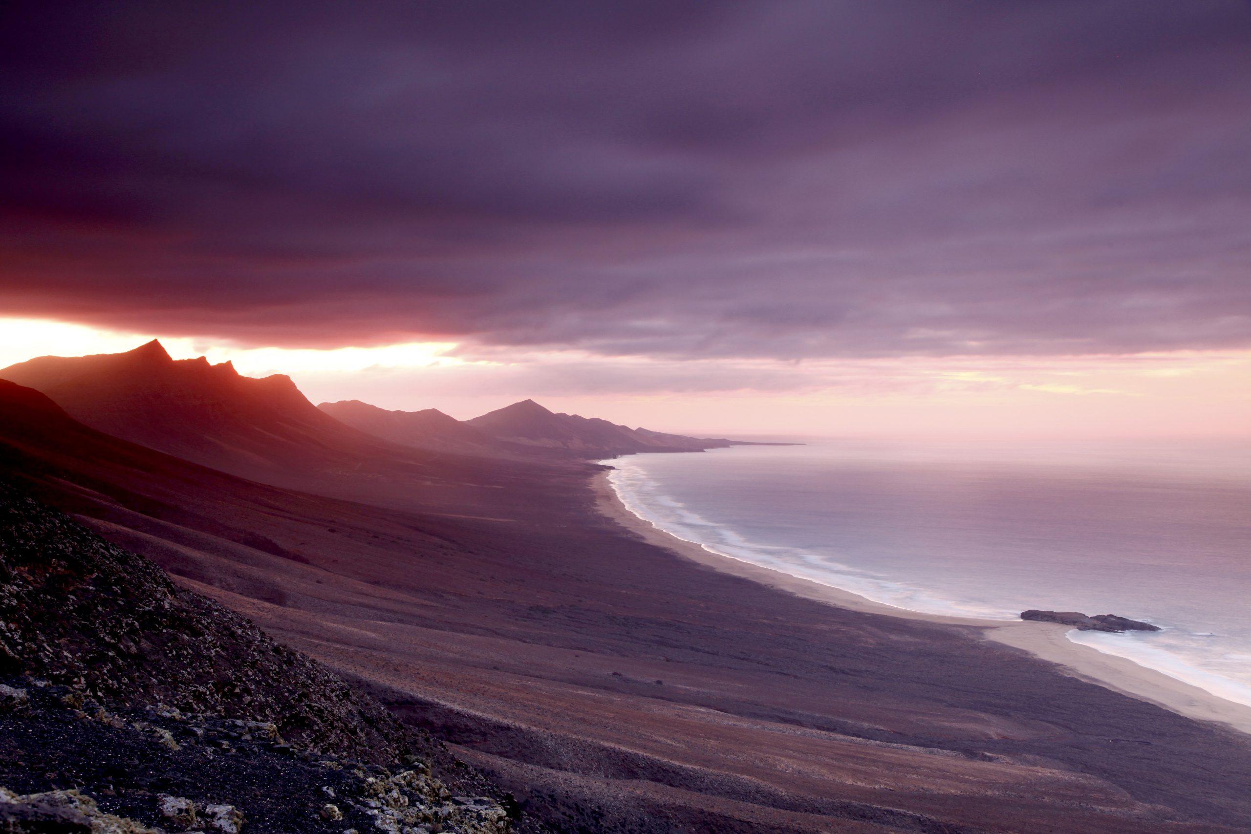 Canary Islands COVID-19