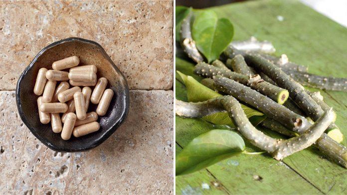 Dr Vaidya's Ancient Recipes Of Ayurveda