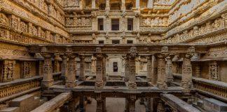Gujarat Heritage Tourism