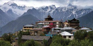 Luxury Properties In Himachal