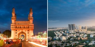 best city to work in india