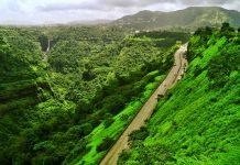 Road Trip From Mumbai