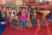 Upcoming Festivals In Maharashtra