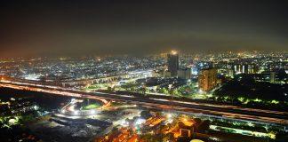 noida film city