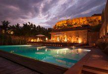 RAAS Hotels