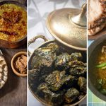 Indian Culinary