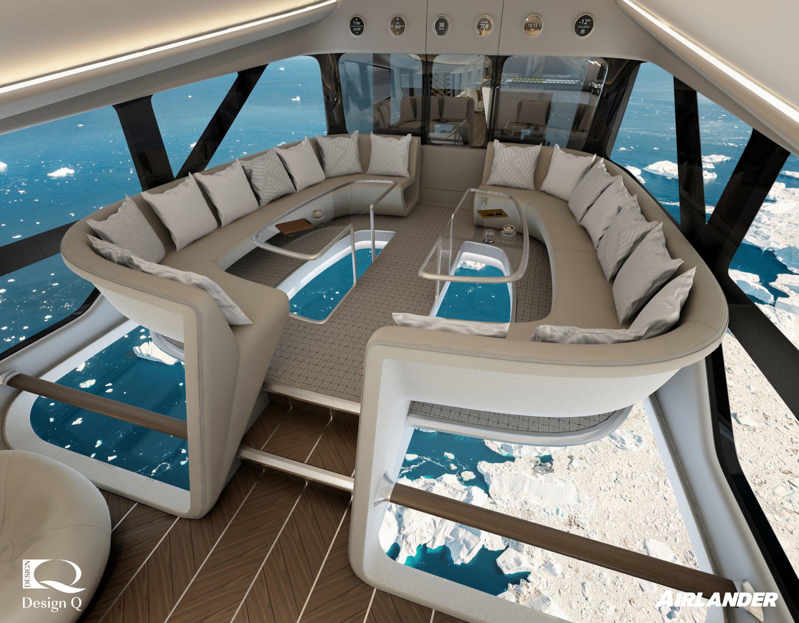 OceanSky Cruises