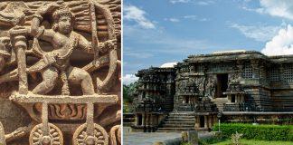 Wonders Of Karnataka
