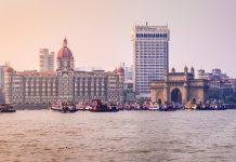 Maharashtra Quarantine Rules